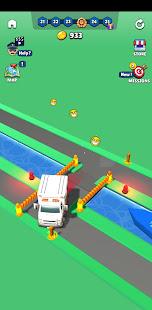 Traffic Manager 1.4.1 screenshots 1