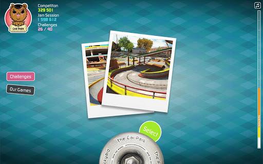 Touchgrind Skate 2 1.50 Screenshots 14