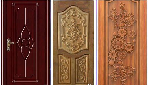 wooden door design 1.0 Screenshots 14