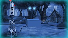 HFG New  10 Level Escapeのおすすめ画像3