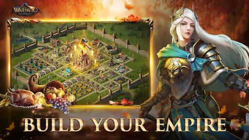 War and Magic: Kingdom Reborn apkpoly screenshots 4
