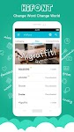 screenshot of HiFont - Cool Fonts Text Free + Galaxy FlipFont