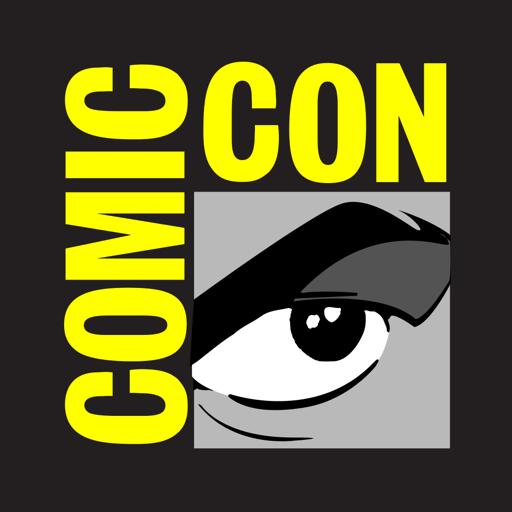 Baixar Official Comic-Con App para Android
