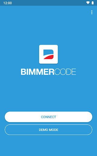 Download APK: BimmerCode for BMW and MINI v3.11.1-7565 [Premium]