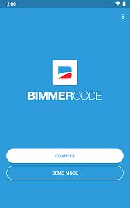 BimmerCode for BMW and MINI 3.13.1-7586 (Premium)