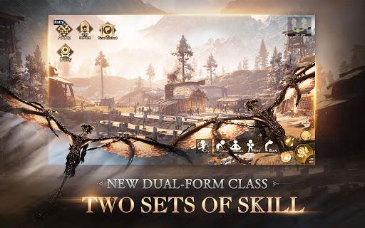 The Elder Fight screenshots 12