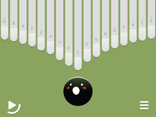 Keylimba 6.2 Screenshots 5