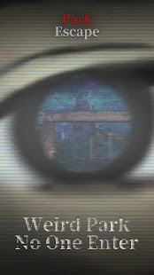 Park Escape - Escape Room Game 1.6.38 screenshots 1