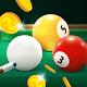 Gift Billiards: Pool Game + Free Giveaways APK