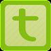 Tagus Icon
