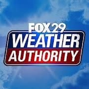 FOX 29 Philadelphia: Weather