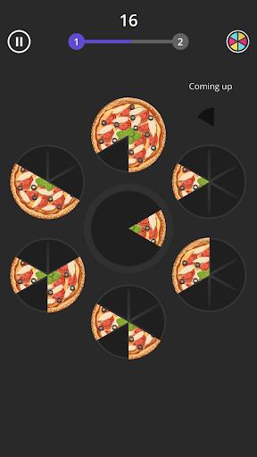 Pop Slice  screenshots 2