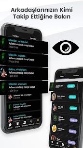 Detective Pro Postegro Apk Download , Postegro Apk Latest Version , New 2021 3