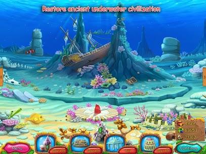 Lost in Reefs 2 Baixar Última Versão – {Atualizado Em 2021} 4