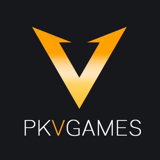 PKV Games Resmi DominoQQ
