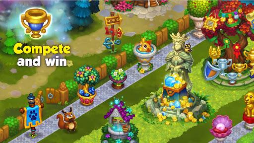 Royal Farm 1.30.2 screenshots 7