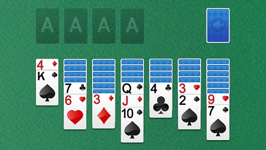 Solitaire Collection Fun Apk Download, NEW 2021 9