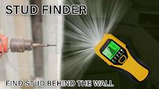 Stud detector 2020: stud finder scannerのおすすめ画像1