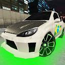Brasil Tuning 2 - Racing Simulator