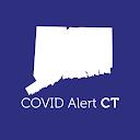 COVID Alert CT