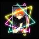 Anime Haikyuu Wallpaper : To The Top HD Download on Windows