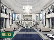 My Home Design - Hotel Renovationのおすすめ画像5