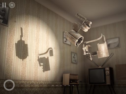 Shadowmatic  screenshots 16