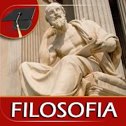 Philosophy Course