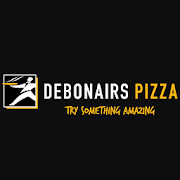 Debonairs Pizza - SD