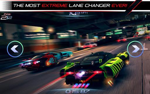 Rival Gears Racing 1.1.5 screenshots 17