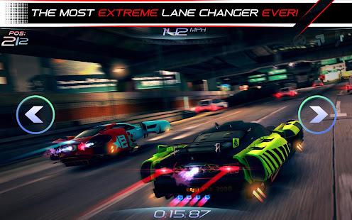 Rival Gears Racing 1.1.5 Screenshots 9