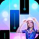 Ana emilia Piano Tiles - Androidアプリ