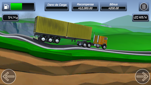 Truck Climb Racing 1.7.5.2 screenshots 11