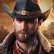 Brave Trials: West Legends