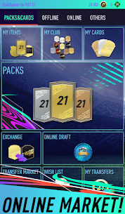 Pack Opener for FUT For Pc [free Download On Windows 7, 8, 10, Mac] 2