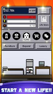 Life Simulator: Best Life 0.8.14 5