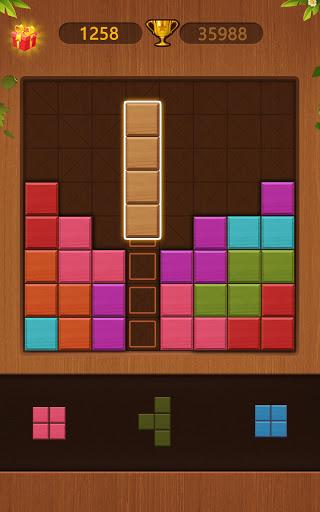 Block Hexa Puzzle apkdebit screenshots 12