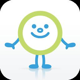 Androidアプリ Slitサポート 医療 Androrank アンドロランク