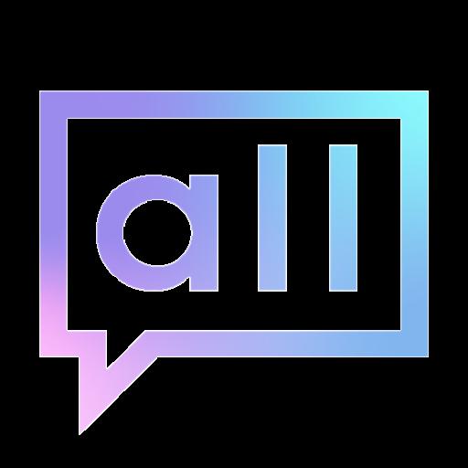 Podcast S01E06 - Optiuni de tip CALL | Concepte si exemple - Finanțe Personale