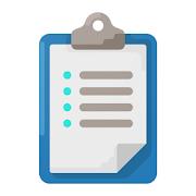 Todo List: Task List, Tasks, Calendar & Reminder