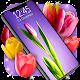 parallax.tulips.live.wallpaper