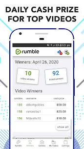 Rumble Apk Download New 2021 3