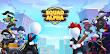 Squad Alpha - Shooter-Spiel kostenlos am PC spielen, so geht es!