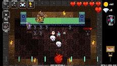 Crypt of the NecroDancerのおすすめ画像2