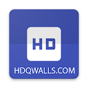 HDQWALLS HD 4k Wallpapers And Backgrounds [BETA]
