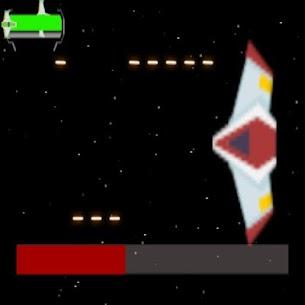 SpaceShooterGame Hack & Cheats Online 2