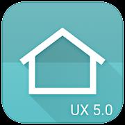 G5 UX 5.0 Theme for LGHome  Icon