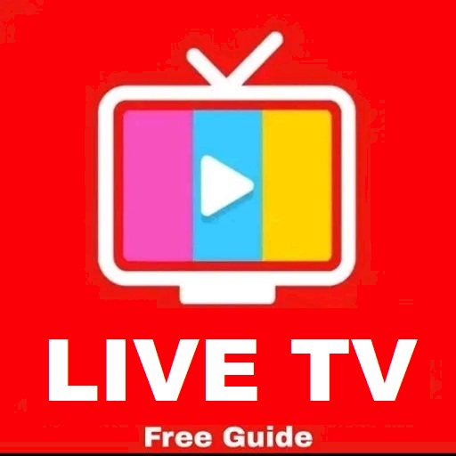 Baixar Free Jio TV HD Channels Guide