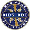 Kbc for kids : Hindi and english Gk Quiz Game