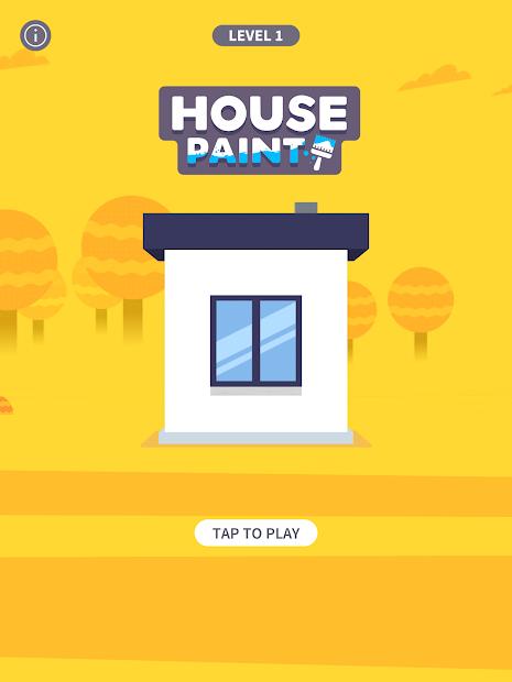 House Paint screenshot 8
